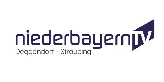 niederbayern TV Deggendorf Straubing