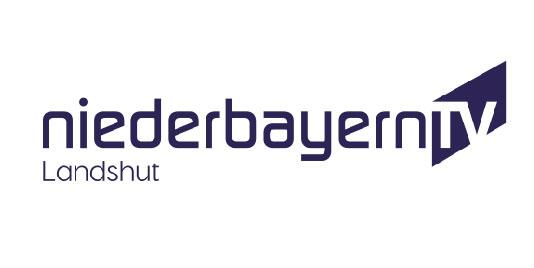 niederbayern TV Landshut