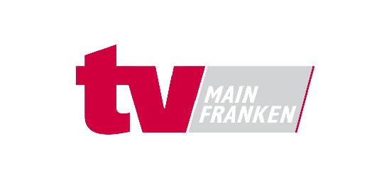 tvmainfranken