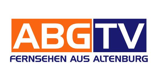 Altenburg-TV