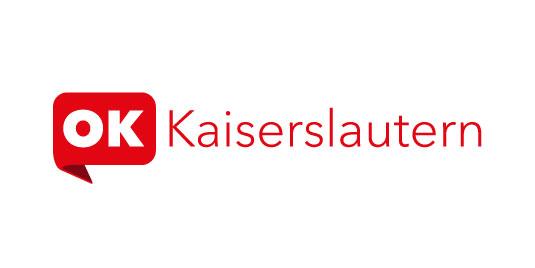 OK Kaiserslautern