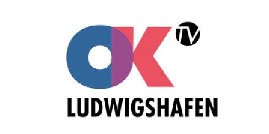 OK TV Ludwigshafen
