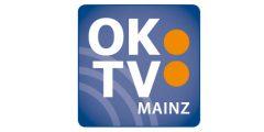 OK TV Mainz