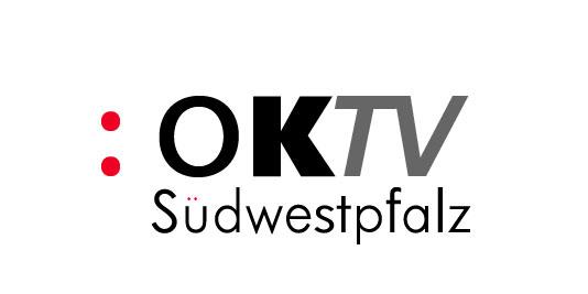 OK Südwest Pfalz