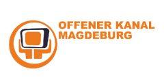 Offener Kanal Magdenburg