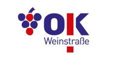 Ok Weinstrasse