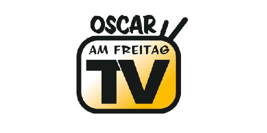 Oscar TV