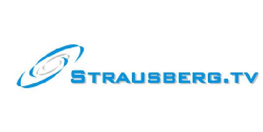 Strausberg TV