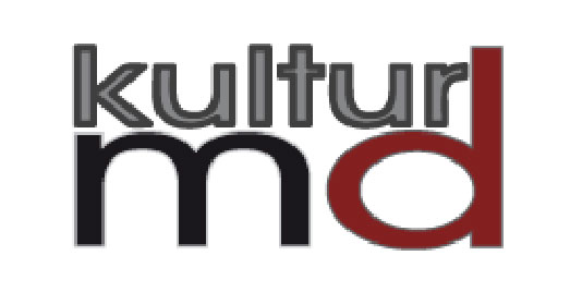 kulturMD