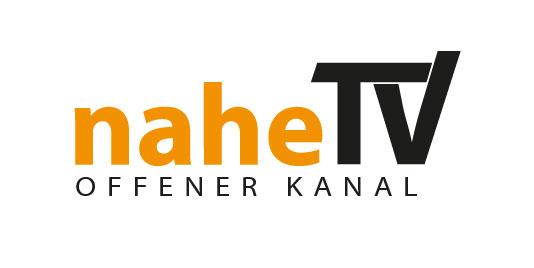 naheTV