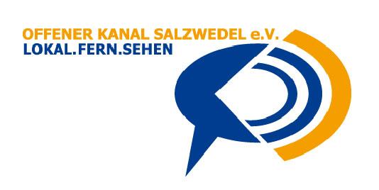 Offener Kanal Salzwedel